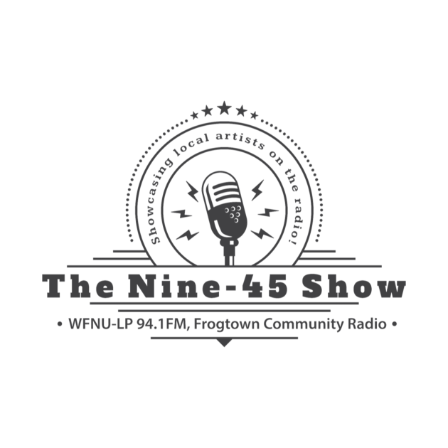 Nine-45 Show
