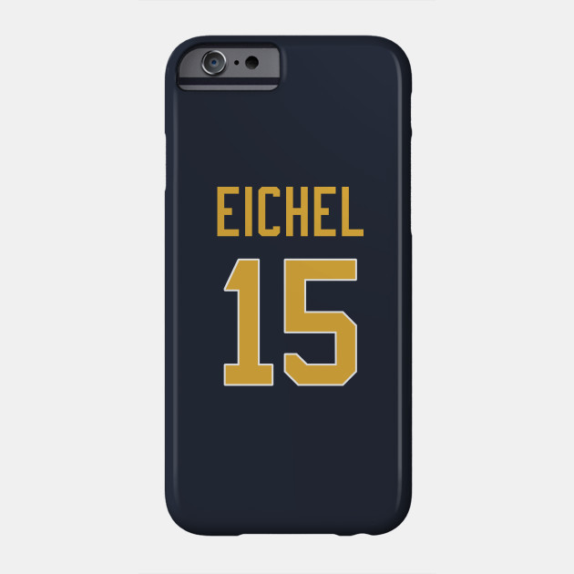 Casey Mittelstadt Jersey iphone 11 case
