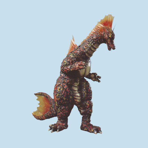 Titanosaurus T-Shirt
