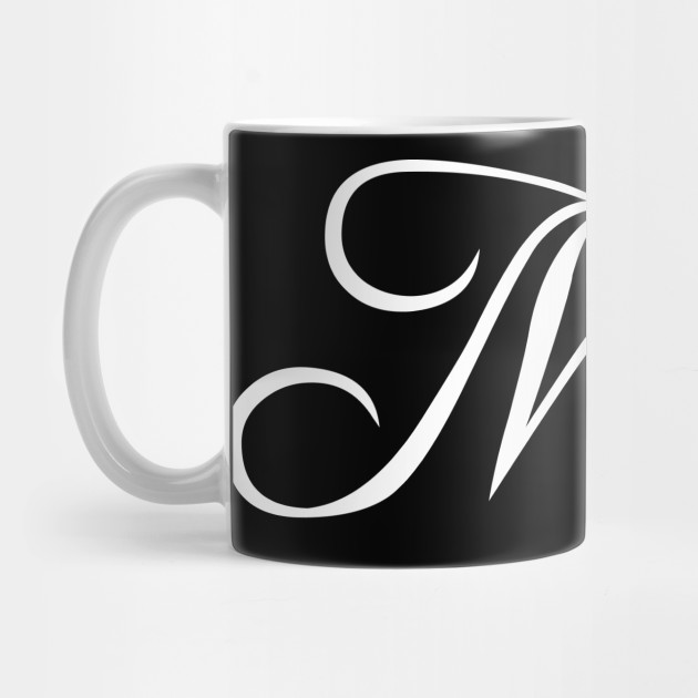 Mama, Gift for Mom, Mother's Day Gift, Cool Mom Gift, Mom Mug