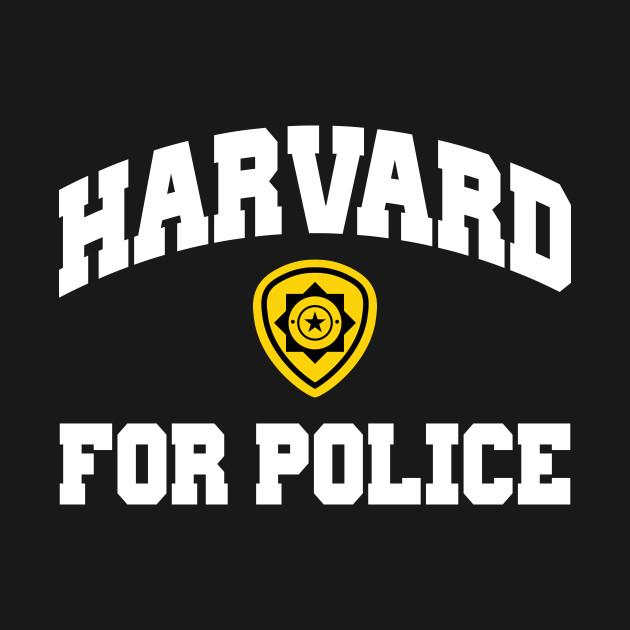 Harvard for Police