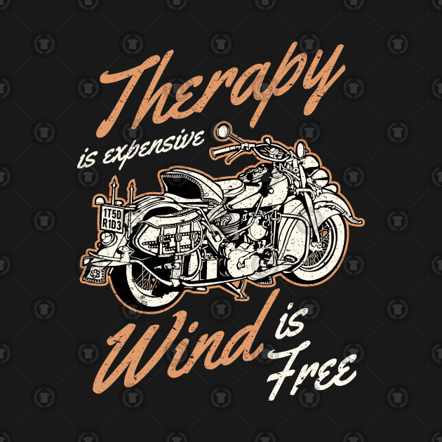 Funny Biker Quotes Motorcycle Rider Design Motorcycle T Shirt