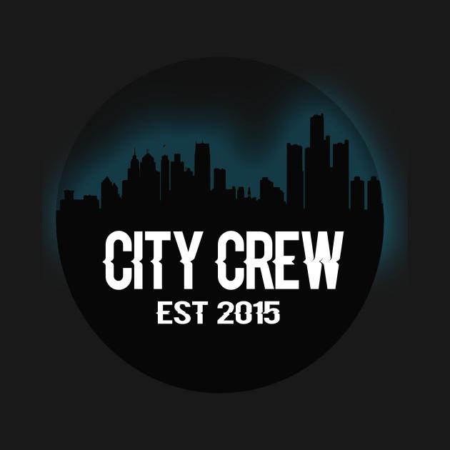 CITY CREW