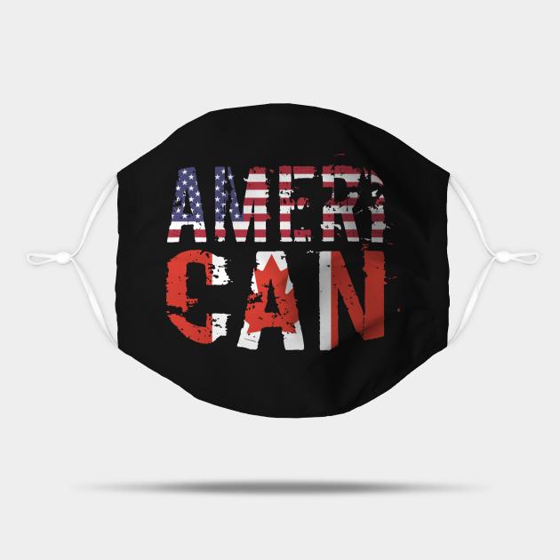 American Canadian