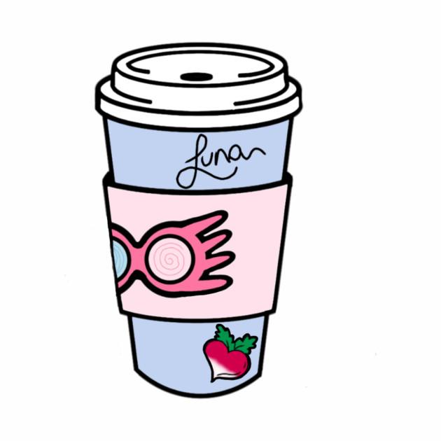 Caffeine Quibbler