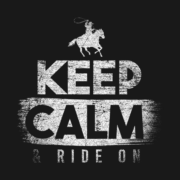 Equestrian riding cowboy horse riding