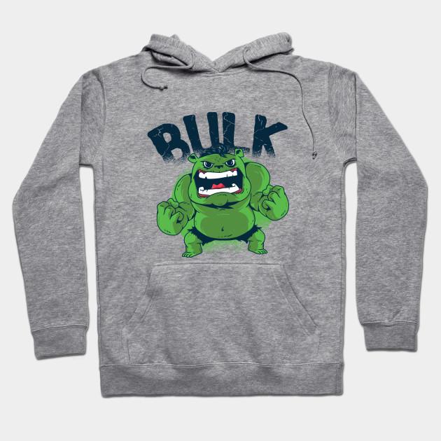 Design hoodies in bulk