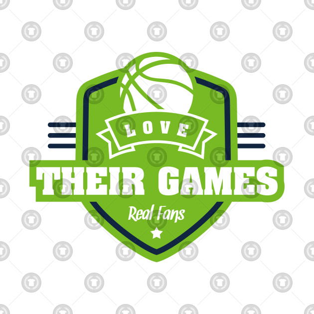 NBA Minnesota Timberwolves Green Team Color