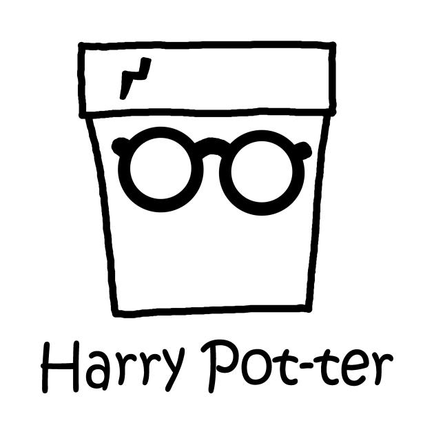 Harry Pot-ter