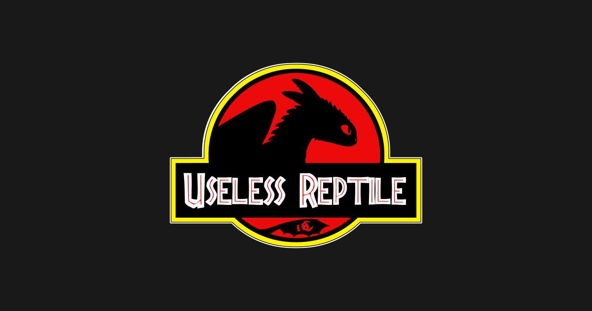 Toothless T-Shirts | TeePublic