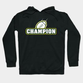 Super Bowl Champions Hoodies  7fbead105