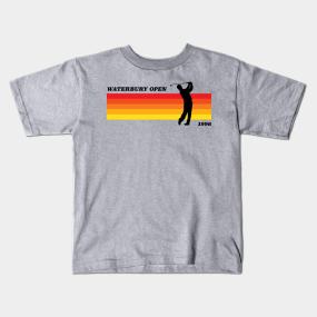 ef9f1bdc Happy Gilmore Kids T-Shirts | TeePublic