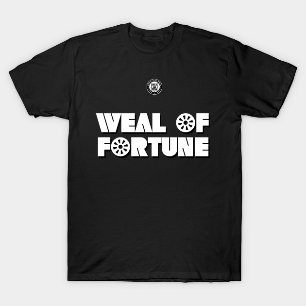Weal of Fortune