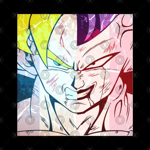 Goku Empire II