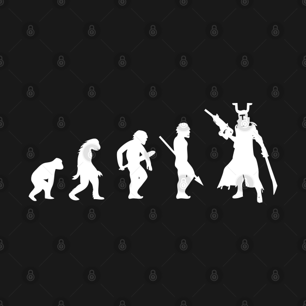 Games Fan Gamer Evolution Video Games Fan
