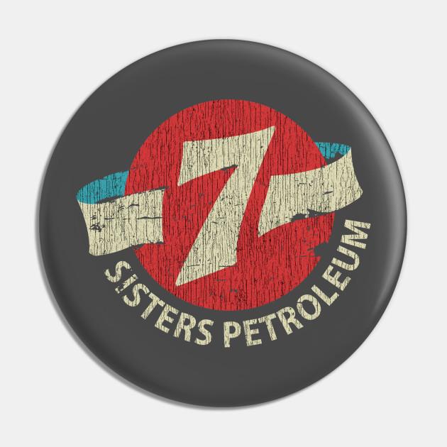 Seven Sisters Petroleum