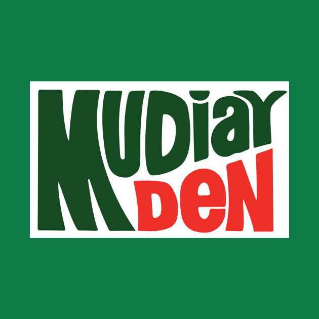 Mudiay Dew