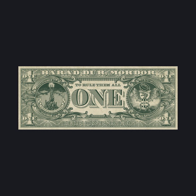 The One Bill.