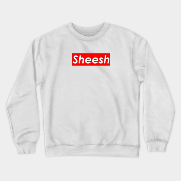 styl mody nowe obrazy Najnowsza moda Sheesh Supreme