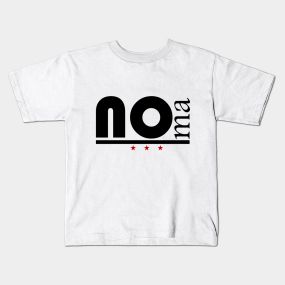 1219a48f Washington Dc Kids T-Shirts | TeePublic