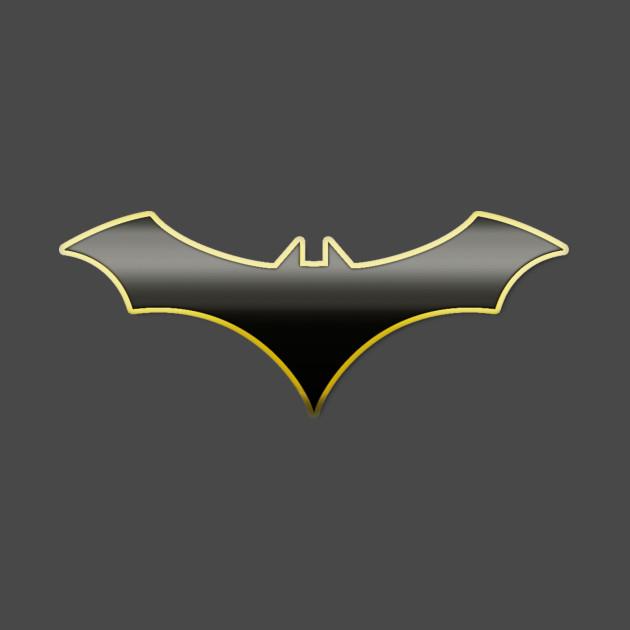 Batman Rebirth Batman T Shirt Teepublic
