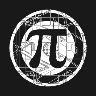 Ultimate Pi Day Symbol