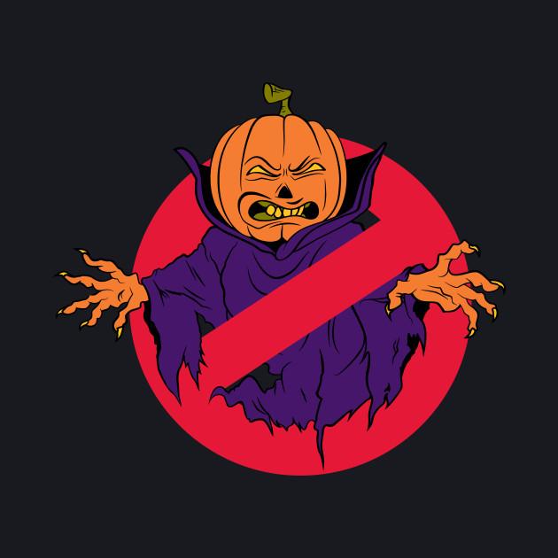 Halloweenbusters