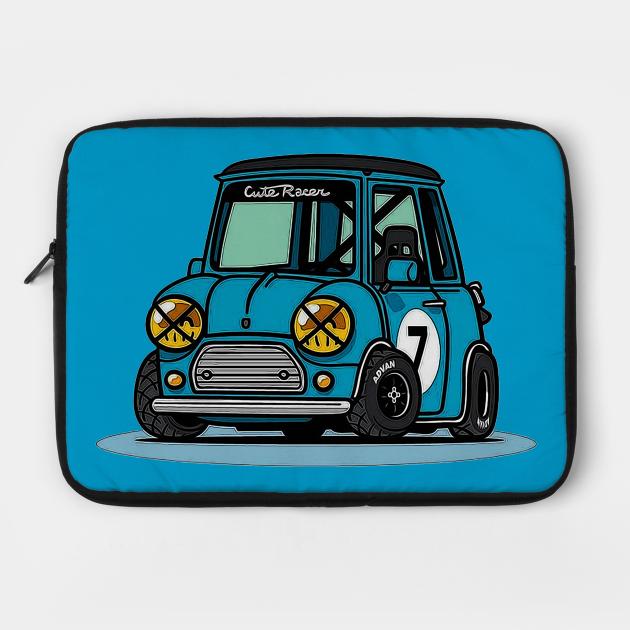 cars classic