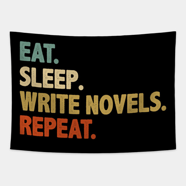 Novel Writer Shirt, gift for writer, Author shirt, novel writing