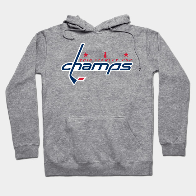 new arrival 16991 31f15 Capitals Stanley Cup Champs