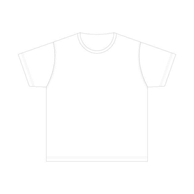 Limited edition exclusive xl size blank t shirt template xl size 1537323 1 maxwellsz