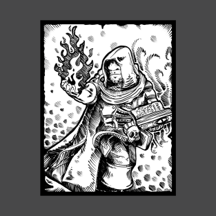 Funny DnD T-Shirts Page 4 | TeePublic