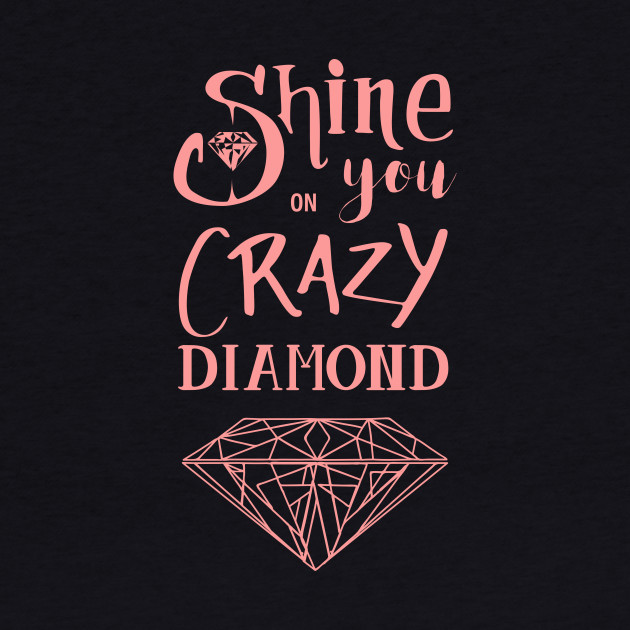 Image result for Shine on You Crazy Diamond Pink Floyd pictures