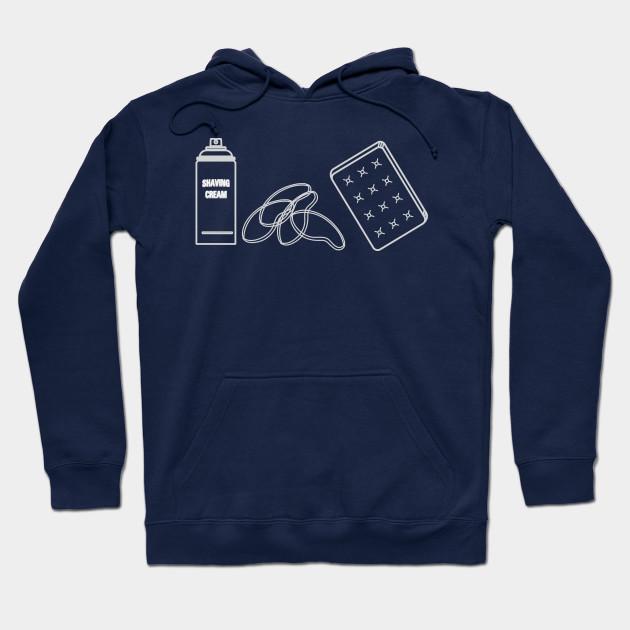 76bbcafba Dear EVAN HANSEN, Dear Evan Hansen Shirt, Connor Project, DEH Shirt,  Broadway, Musical Theatre, Evan Hansen Shirt, Hoodie