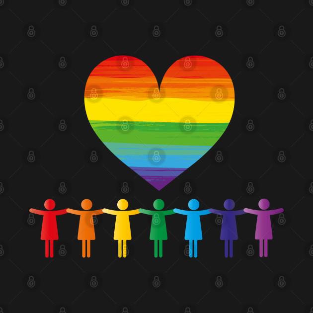 Happy Pride 3