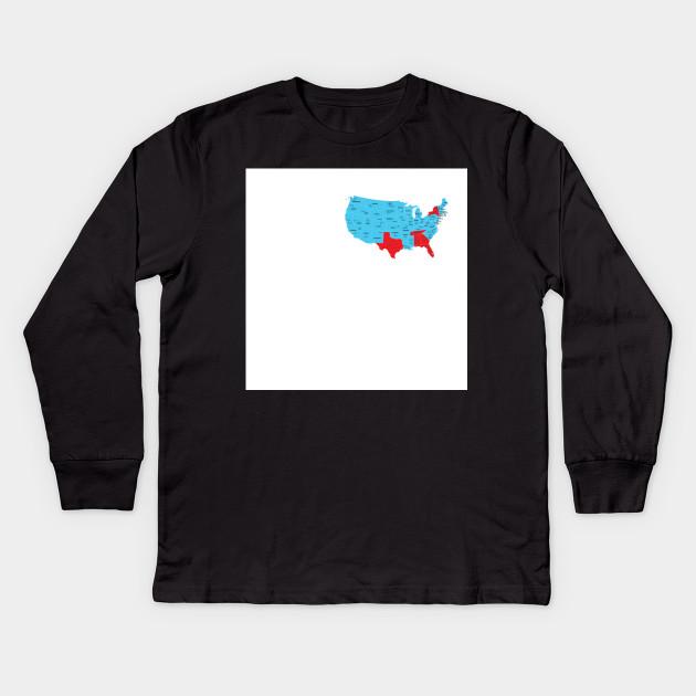 Home shirt template home kids long sleeve t shirt teepublic 718322 1 maxwellsz
