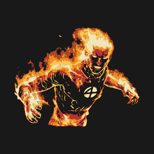 Torch!