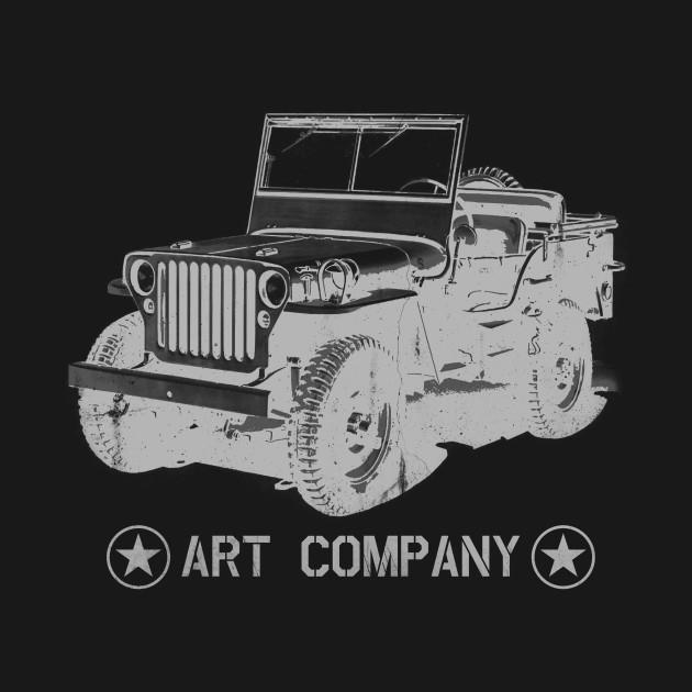 Stoic Art Company