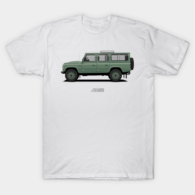 shirt mens rover shop land landrover s hue t graphic shirts men