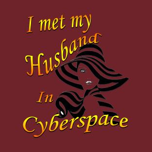 UK Internet Dating