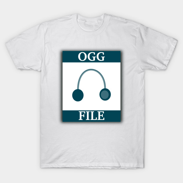 LIMITED EDITION  Exclusive OGG File