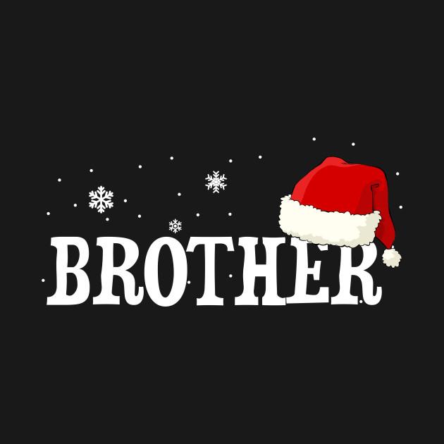 Brother Christmas Santa Family Matching Pajamas Brother Christmas Santa  Family Matching Pajamas b97f171b4