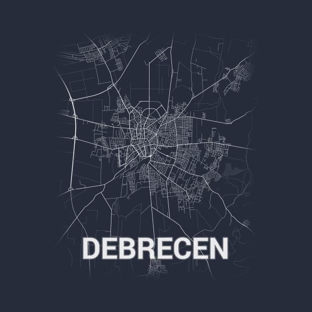 Teen girls in Debrecen