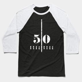 Football Designs Ideas Baseball T-Shirts | TeePublic