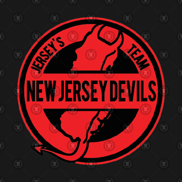 best sneakers dc1e1 aea9c New Jersey Devils Parkway