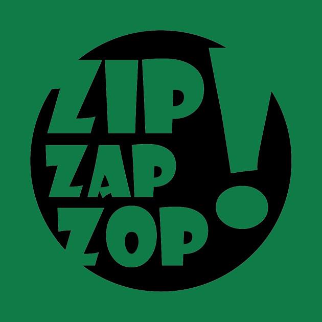 Zip Zap скачать игру - фото 7