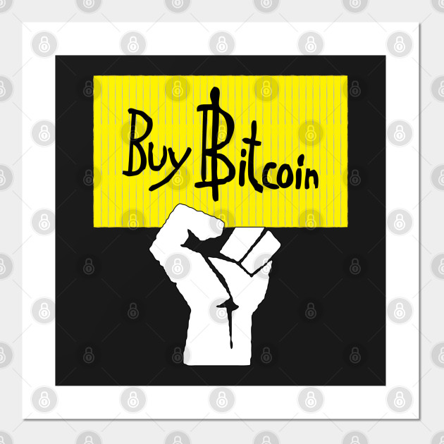 šakutė bitcoin