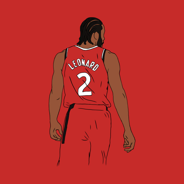 separation shoes c341e bf737 Kawhi Leonard Raptors