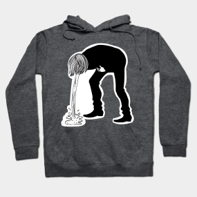 bf2fd13854 Appreciated Meaning Hoodie