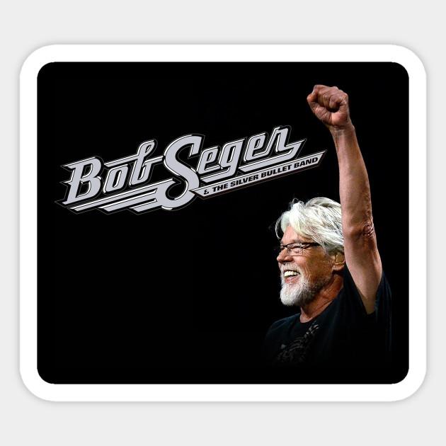 Bob Seger Tour 2020.Bob Seger Tour 2019 2020 Merdeka22 Km5456